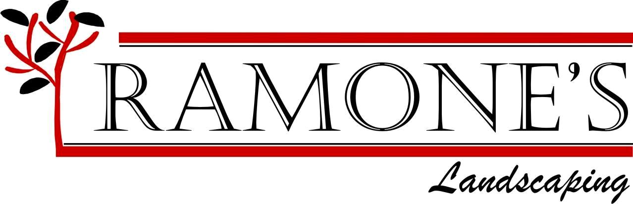 Ramones Landscaping